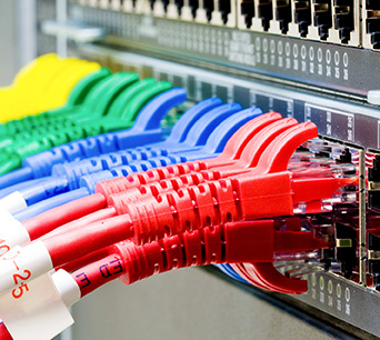 Home Networking - Advanced Wifi
